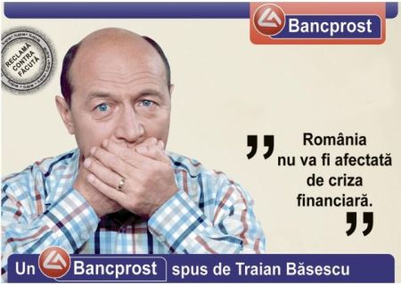 bancprost